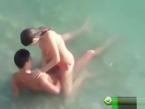 Boyfriends playing...