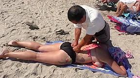 beach N108...