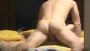 Bonny ebony young gal porn...