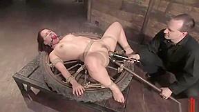 Pornstar porn video featuring patrizia berger and...