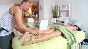 massage N182...