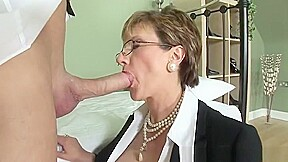 Unbelievable experienced woman lady sonia attending shot porn...