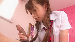 Japan hd likes warm creampie...