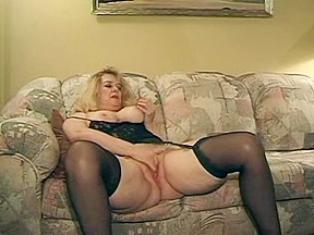 With mature babes getting fucked hard...