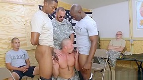 Barely legal hot boys try black penises gay...