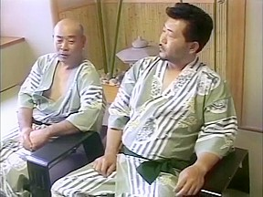 Japan bears...