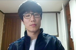 Korean guitarist eunsung seo 01...