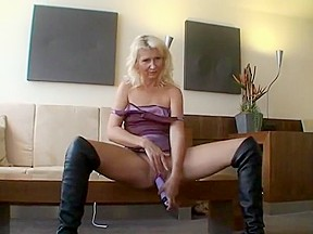 German granny sex games cumshot...