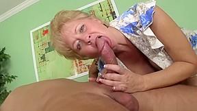 Granny tracy cocksucking...