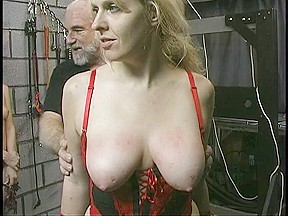 Erotic streaming video tubes