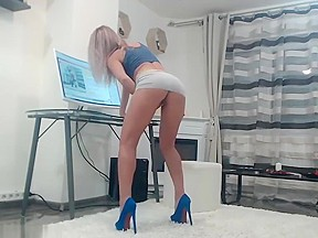 Real anal retro today...