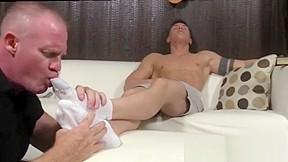 Download video masturbation men group xxx hot naked...