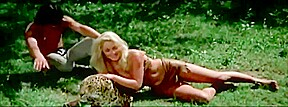 1977 film the mighty peking man and blonde...