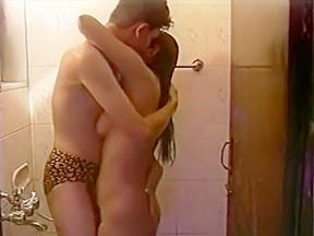 Excellent porn scene creampie exclusive youve seen...