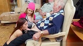 Three orgy fat guy spanks girl xxx maximas...