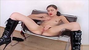 Sexy video 4...