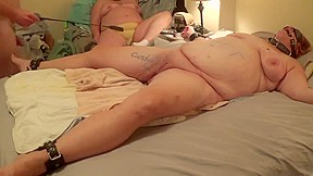 2015 10 12 fuckmeat cropped humiliated restrained ass...