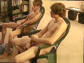 Twink gang black fat orgies movietures jared is...