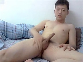 8 korean webcam...