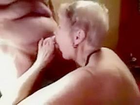 Horny Sue Palmer