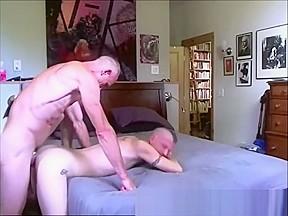 Twink sexywebcamguys...