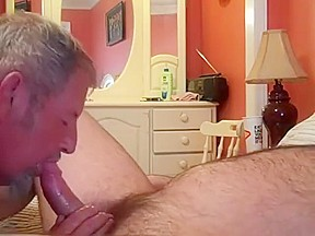 Incredible xxx bear incredible only for you...