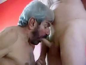 gay N195...