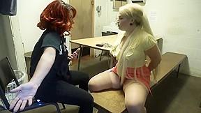 Astonishing adult video blonde check watch it...
