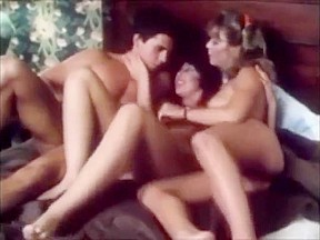 1985 vintage porn movie...