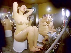 Hottest xxx clip japanese try to watch for...