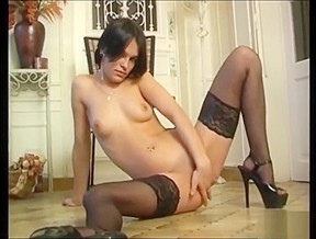 Exotic sex clip Music exclusive only for you