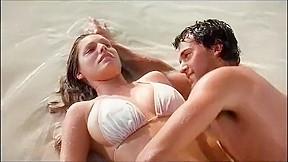 Nude scenes compilation...