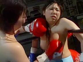 Sd boxing...