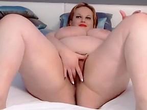Tits exotic...