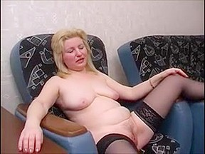 Moden kvinde ung fyr 7 danish title...