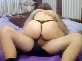 Amateur busty blow new gf at date me...