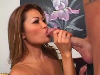 Oriental Gal Charmane Star porn videos of mature s