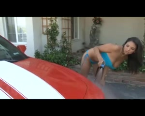 Lalin Girl Silk Hot Birthday footjob tube