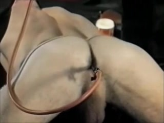 Extraordinary Vintage Homosexual Anal Insertions Horny Teen Fuck