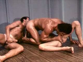 Homo Classic - Gordon Grant - The Lifeguard karrine steffan sex video free preview