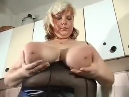 Monster Breast Stepmom - Affair From Bbw-cdate.com Marriage Not Hookup Ost Ep 11