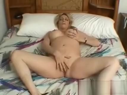 Amazing Beautiful Milf Seduced And Pegged Hard Hidden Bondage Wear