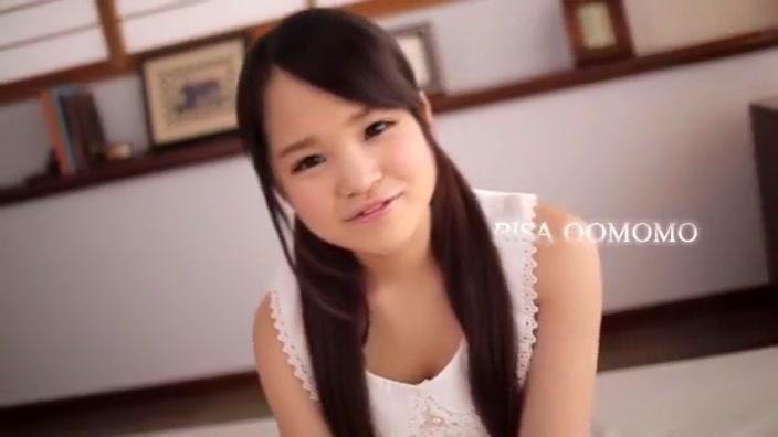 Zipang 4304 Omomo Lisa KIRARI Vol.70 Pies sister of Roriman prequel sequel Single muslim doctors