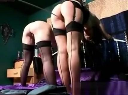 Hot Erotic Teen In Extreme Spanking Gal