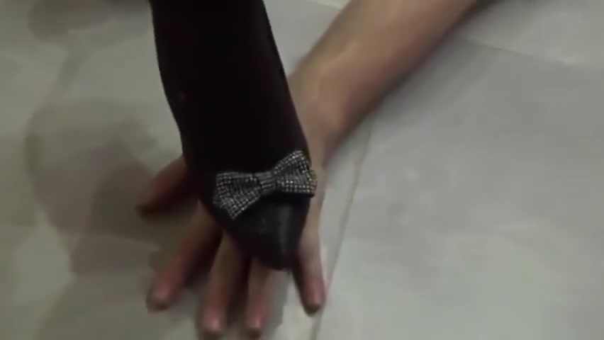 high heel hand trample super Mature sex worker