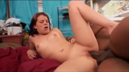 Lindsey Is Hot To Trot las mujeres ven porno