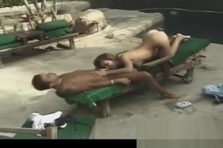 Poolside Sex By Fit Asian Chick christine young groupsex video