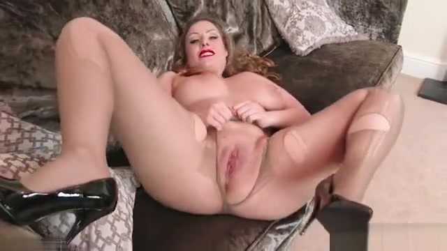 Hot Pornstar Sex With Cumshot jesse starr gay slap