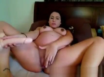 Pregnat Girl Enjoy In Masturbate nude gujrati girls movies