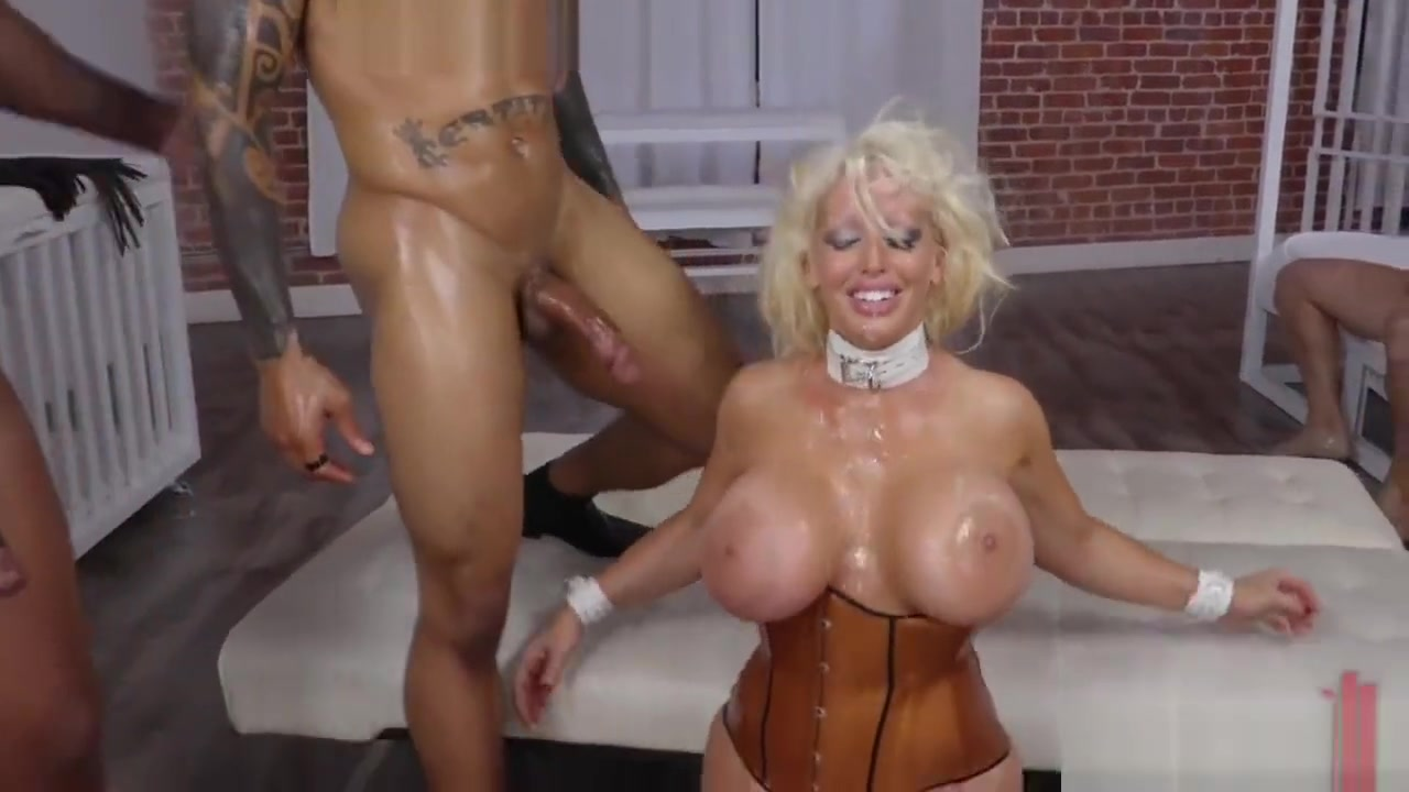 Fabulous xxx movie Big Tits craziest uncut